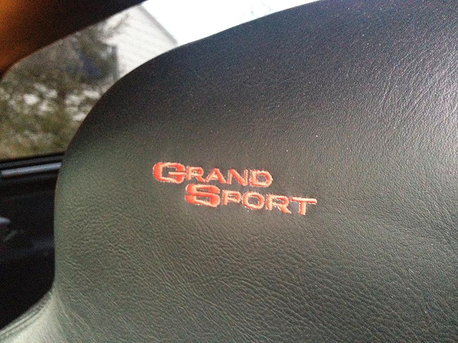 1996 corvette grand sport (25).png
