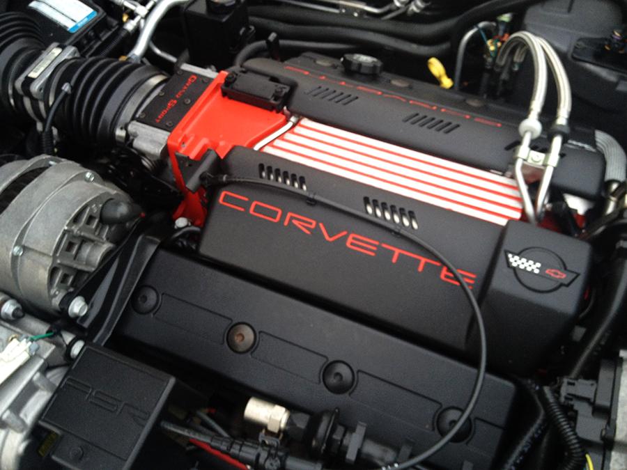 1996 corvette grand sport (31).png