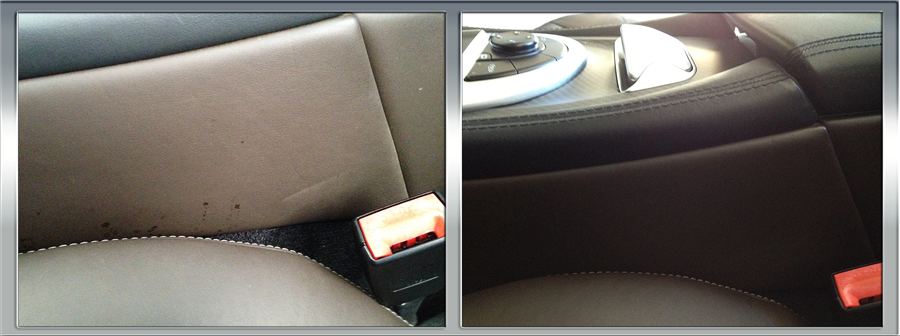 center-console-side-before-after.png