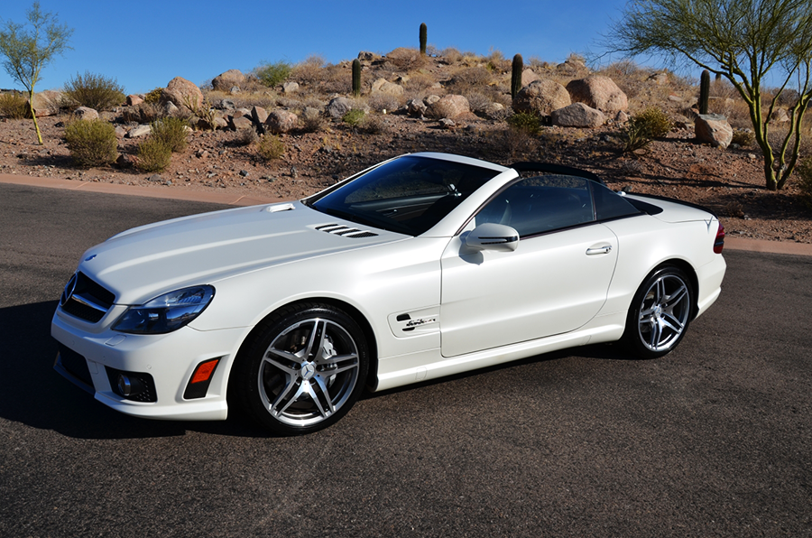 mercedes benz sl63 iwc edition top down (6).png