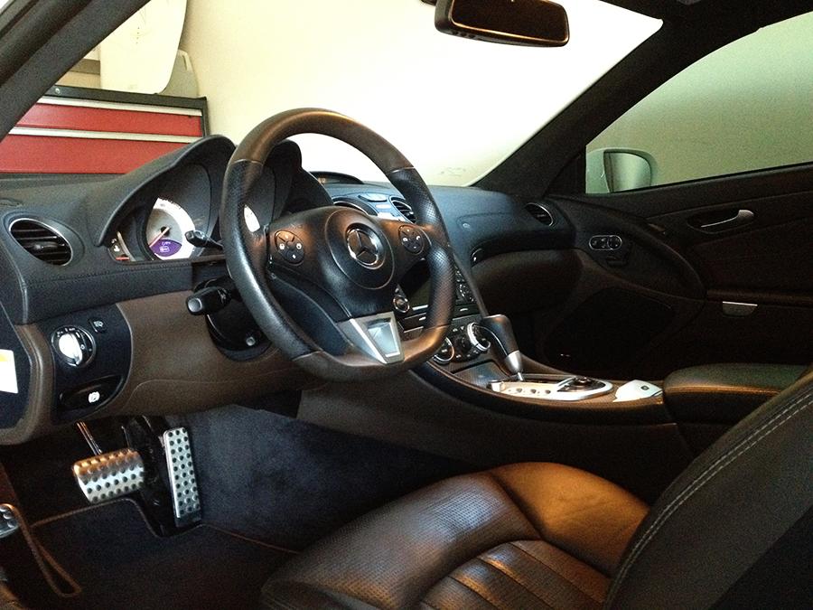 mercedes benz sl63 iwc edition goregous interior.png