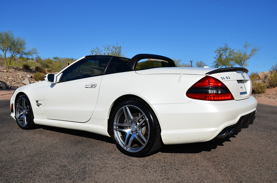 mercedes benz sl63 iwc top down (5).png