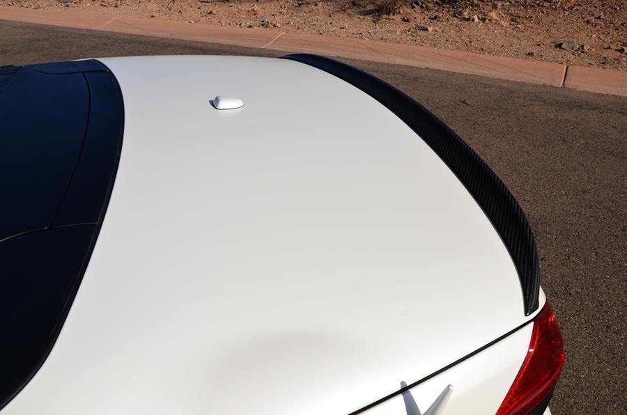 mercedes benz sl63 iwc rear trunk top.png