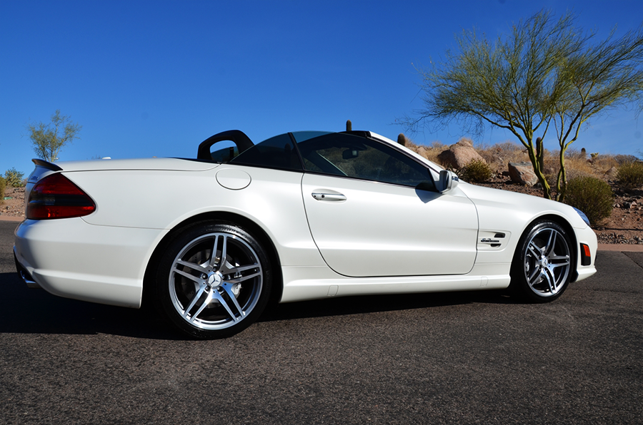 mercedes benz sl63 iwc top down (7).png