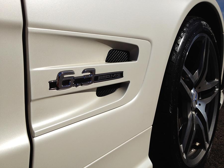 mercedes benz sl63 iwc edition 6.3 amg emblem (2).png