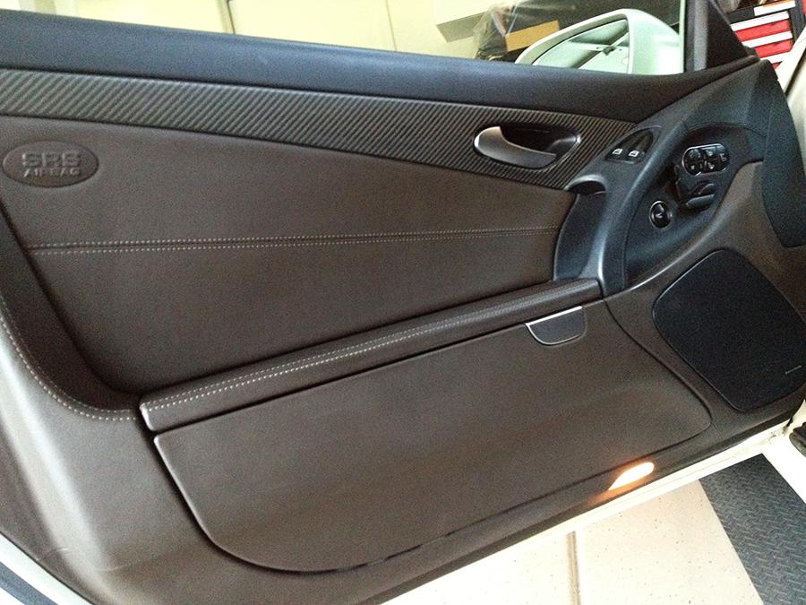 mercedes benz sl63 iwc edition interior (14).png