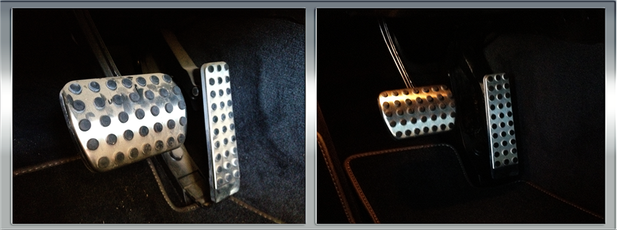 pedals-before-after.png