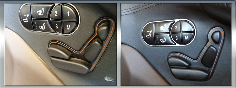 seat-controls-before-after.png