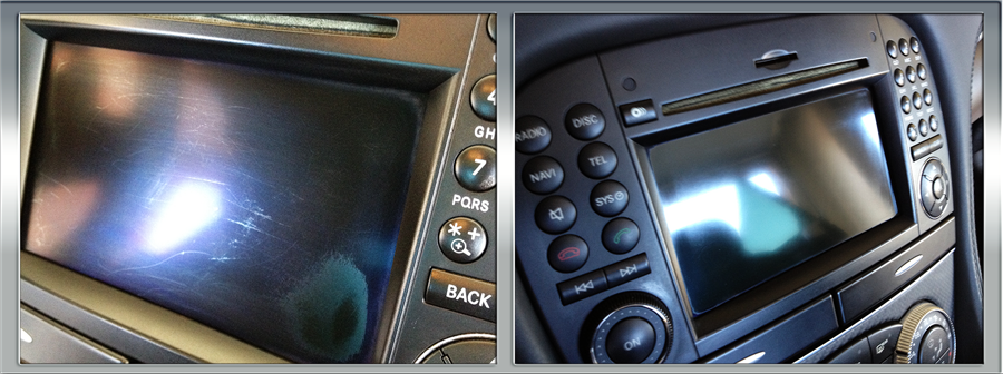 navigation-screen-before-after.png
