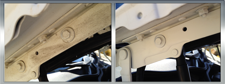 hood-hinge-before-after.png