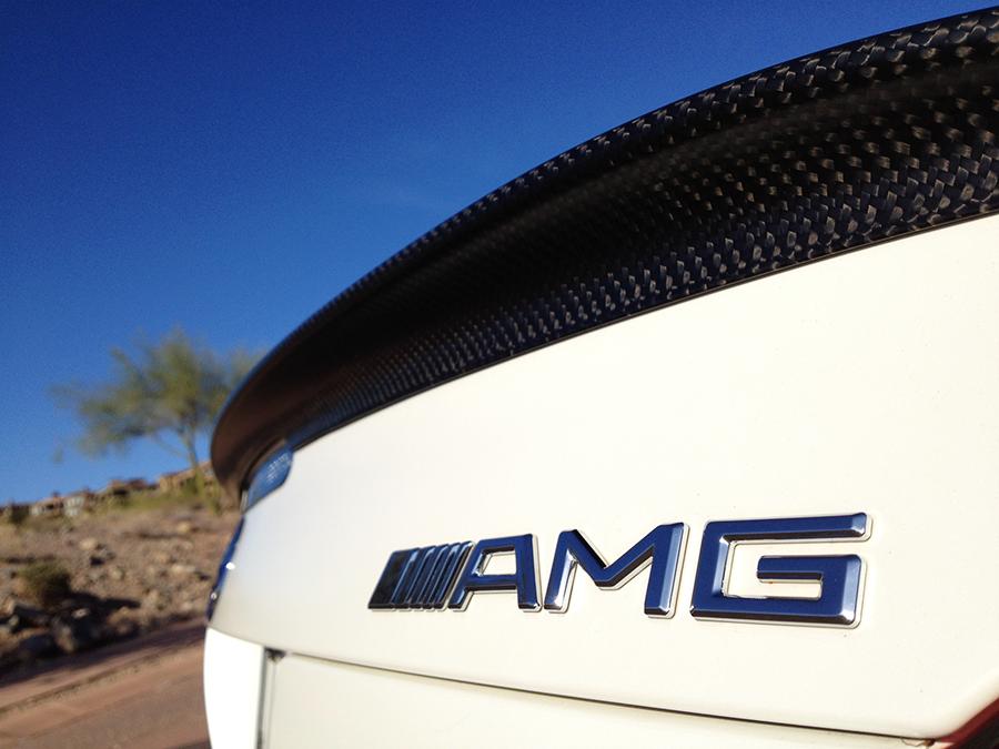mercedes benz sl63 iwc edition amg emblem (1).png