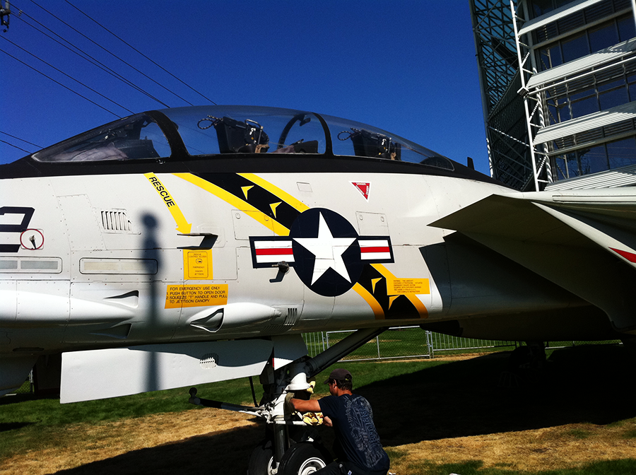 f-14 tomcat (2).png