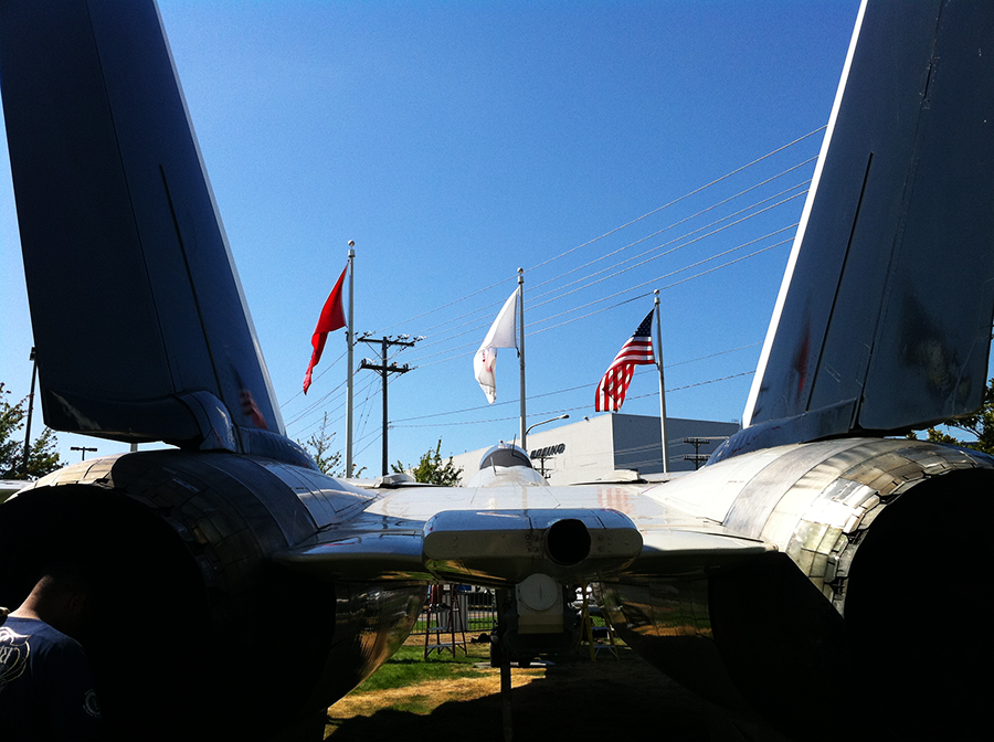 f-14 tomcat (12).png