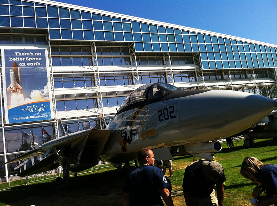 f-14 tomcat (8).png