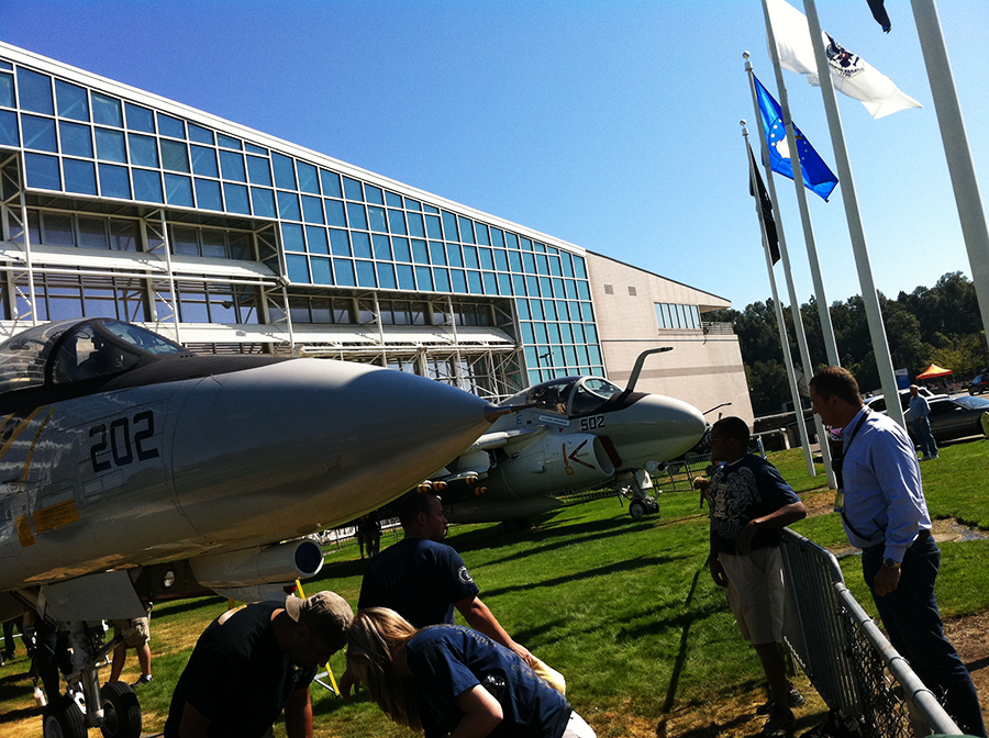 f-14 tomcat (9).png