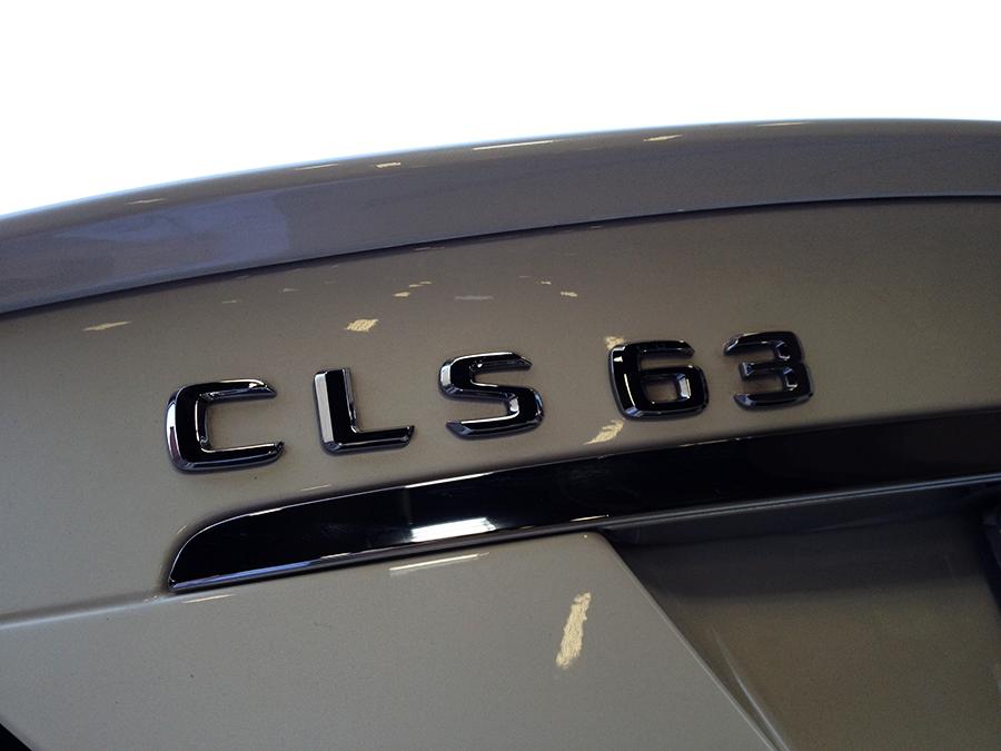 Mercedes CLS63 (9).png