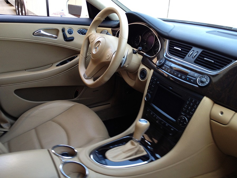 Mercedes CLS63 (11).png