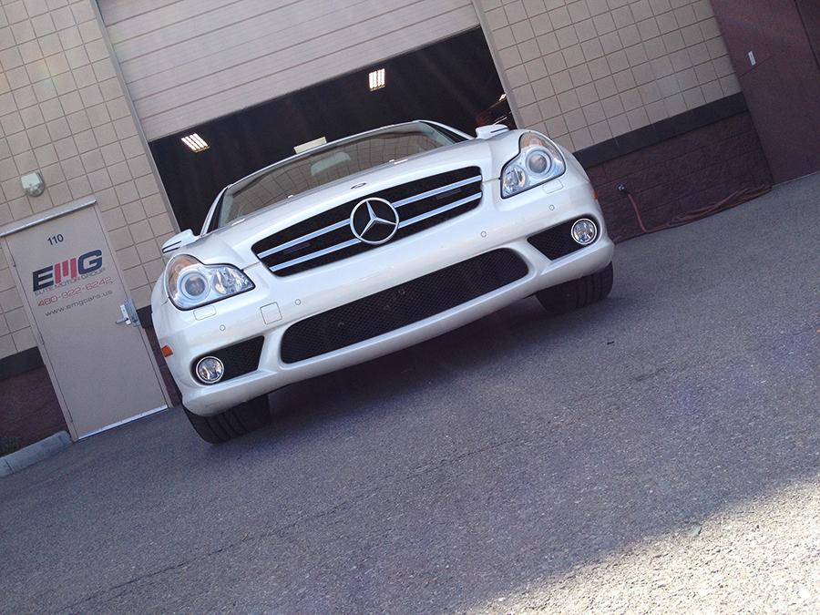Mercedes CLS63 (13).png