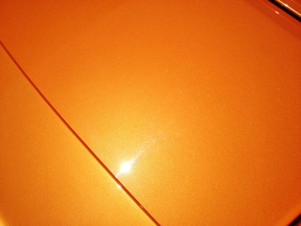 2004 Lamborghini Gallardo (6).png