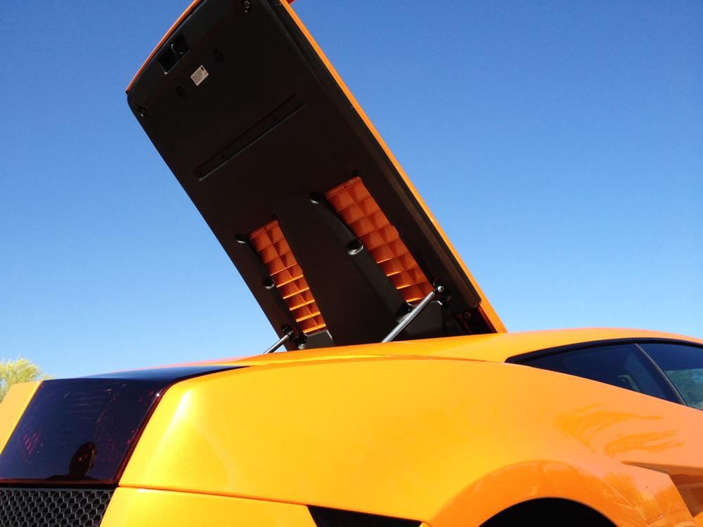 2004 Lamborghini Gallardo (27).png