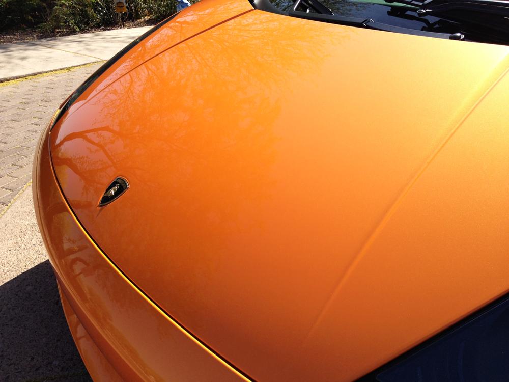 2004 Lamborghini Gallardo (30).png