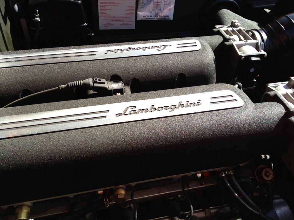 2004 Lamborghini Gallardo (31).png