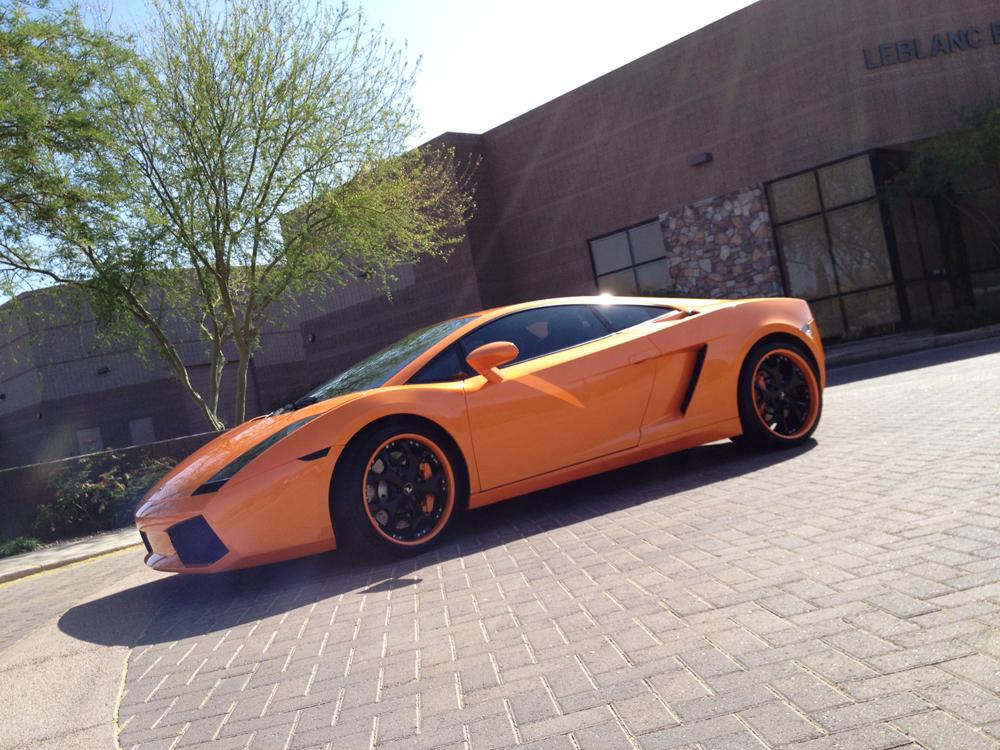 2004 Lamborghini Gallardo (33).png