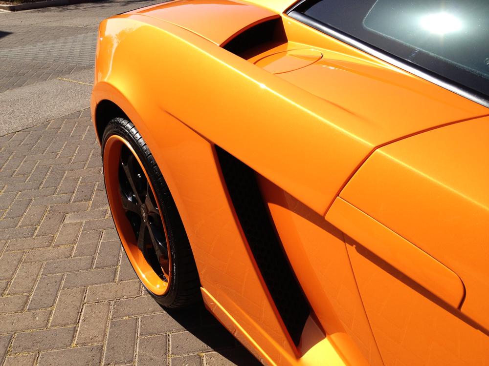 2004 Lamborghini Gallardo (41).png