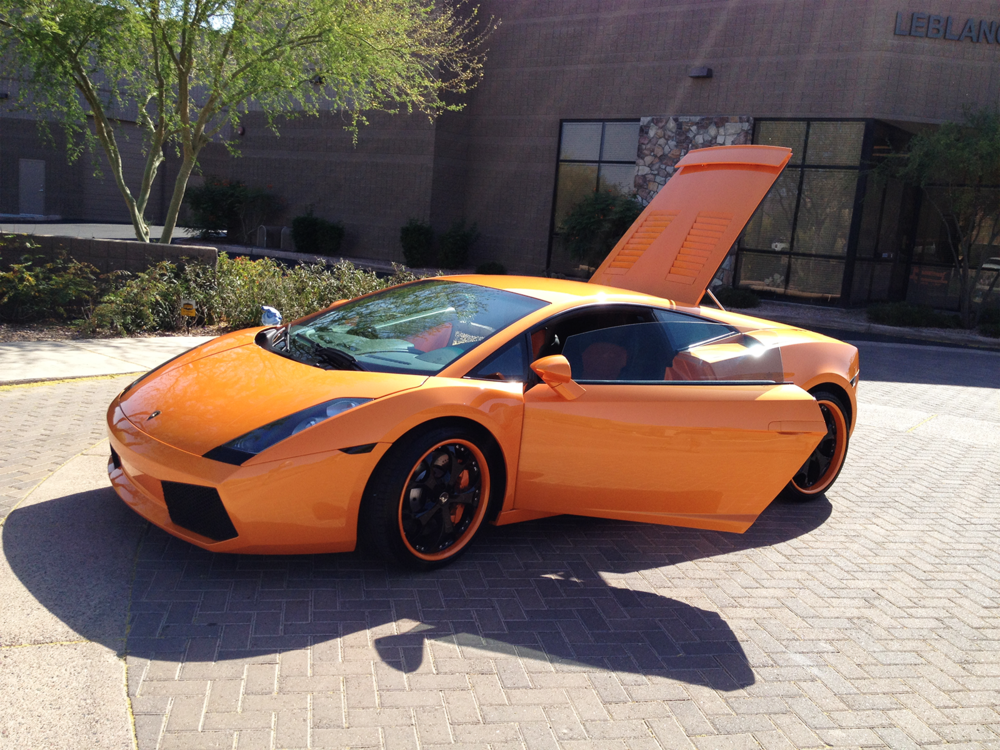 2004 Lamborghini Gallardo (45).png