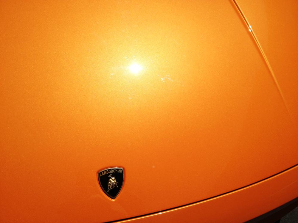 2004 Lamborghini Gallardo (3).png