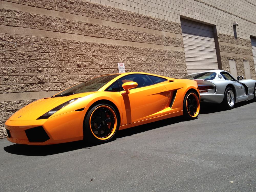 2004 Lamborghini Gallardo (9).png