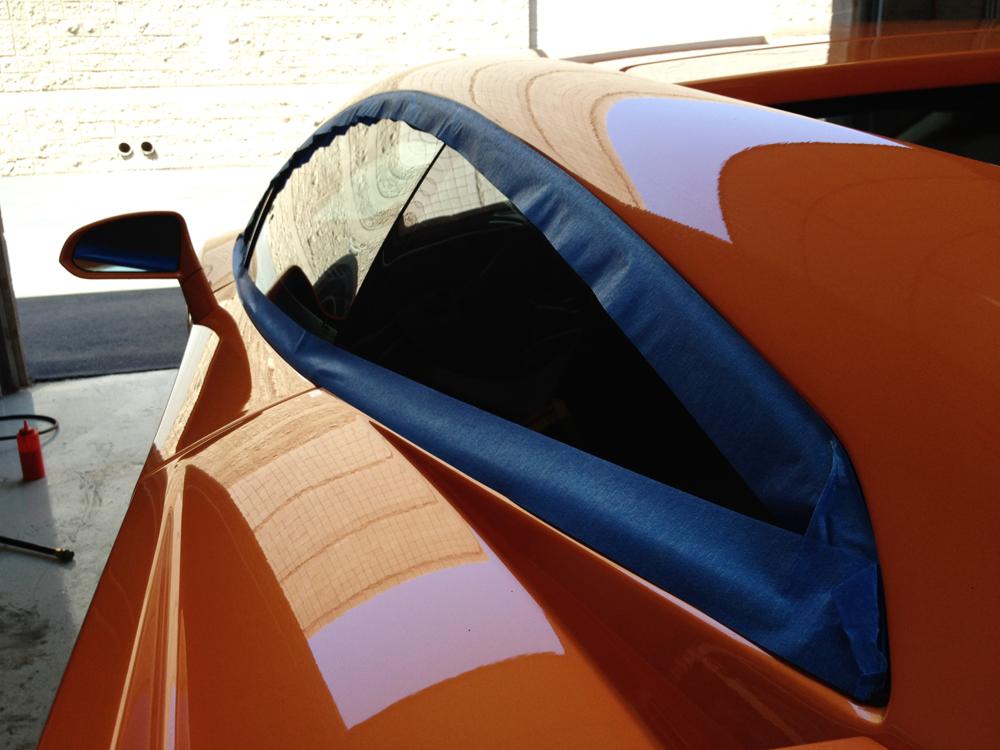 2004 Lamborghini Gallardo (11).png