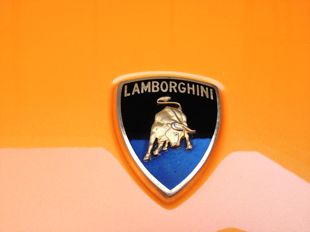 2004 Lamborghini Gallardo (18).png