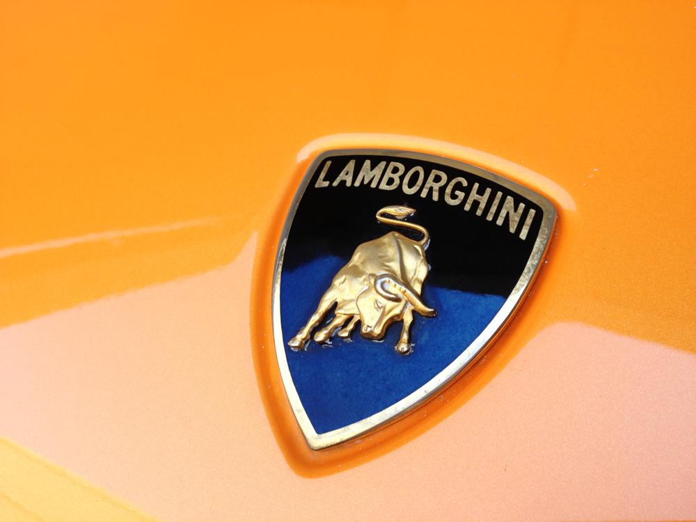 2004 Lamborghini Gallardo (19).png