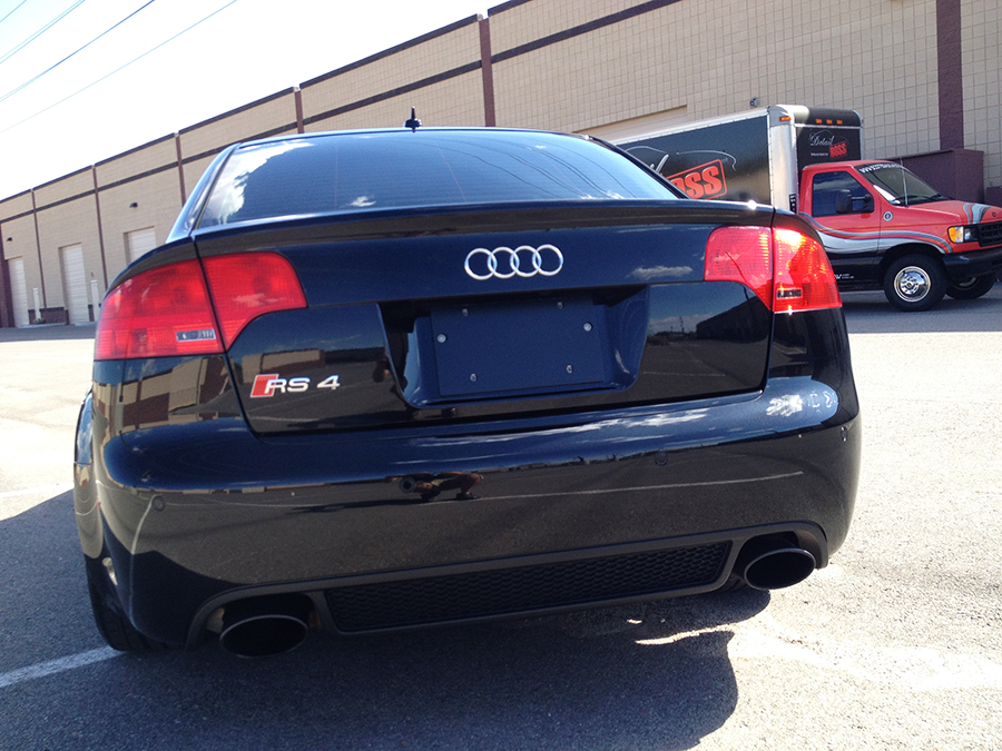 2008 Audi RS4 (42).png