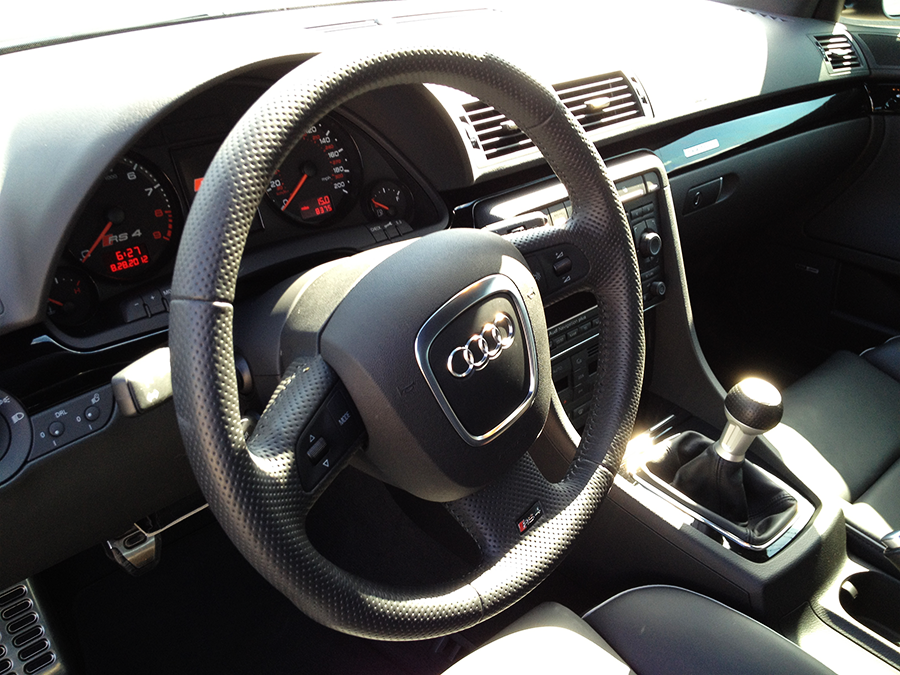 2008 Audi RS4 (56).png