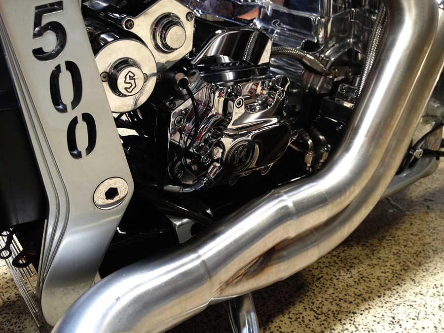Buddy Rice Custom Chopper (18).png