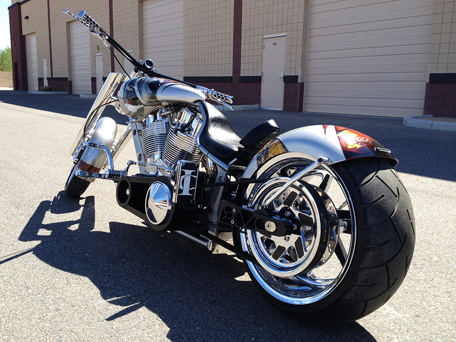 Buddy Rice Custom Chopper (50).png