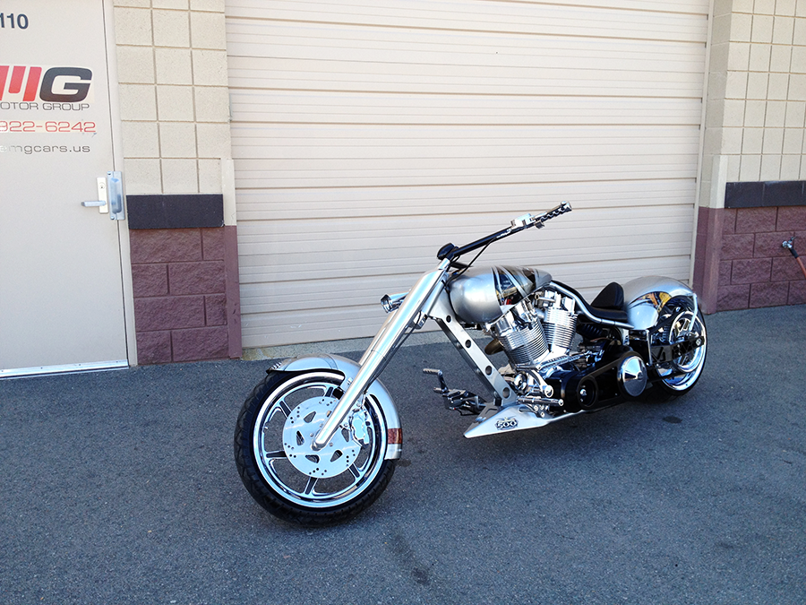 Buddy Rice Custom Chopper (58).png