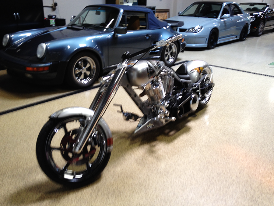 Buddy Rice Custom Chopper (39).png