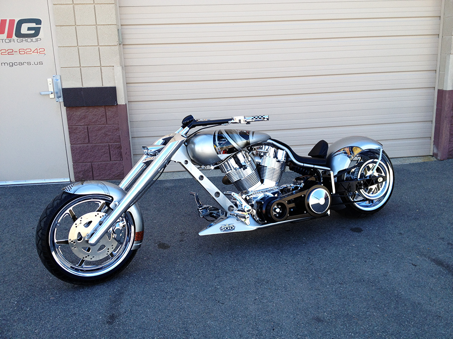 Buddy Rice Custom Chopper (60).png