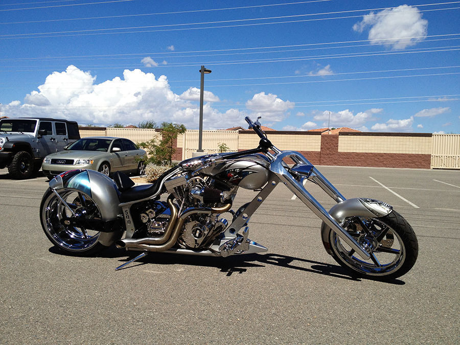 Buddy Rice Custom Chopper (56).png