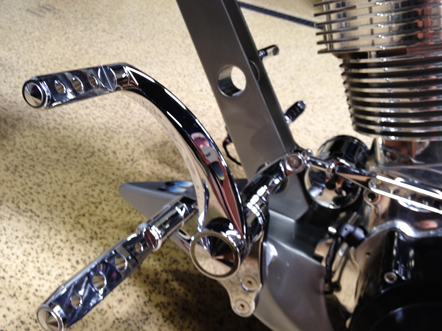 Buddy Rice Custom Chopper (31).png