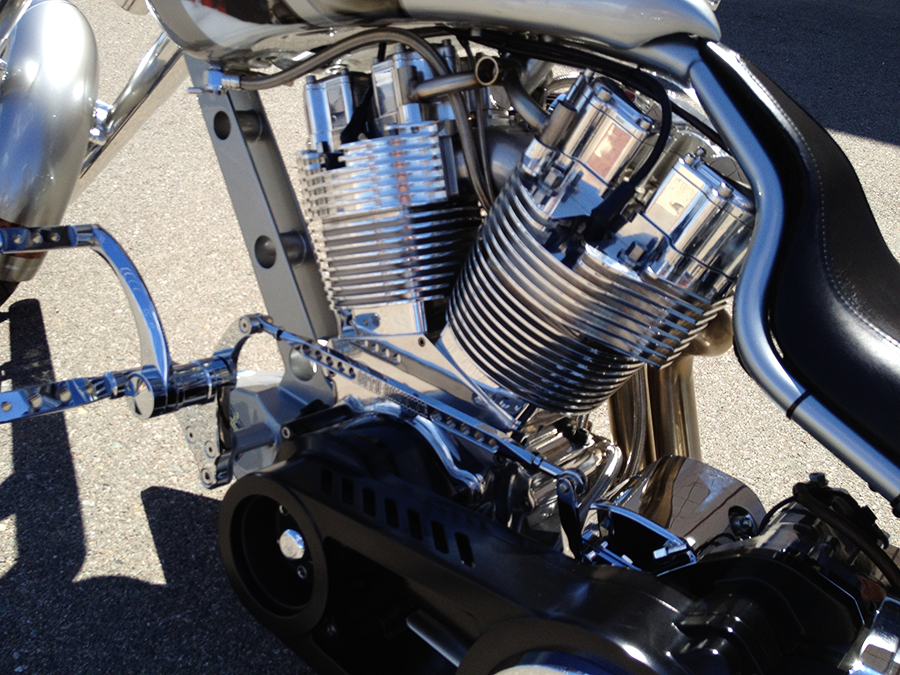 Buddy Rice Custom Chopper (51).png