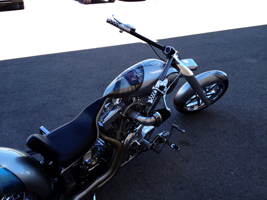 Buddy Rice Custom Chopper (65).png