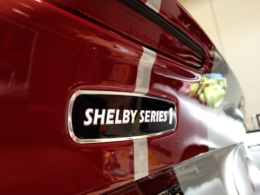 Shelby Series 1 (23).png