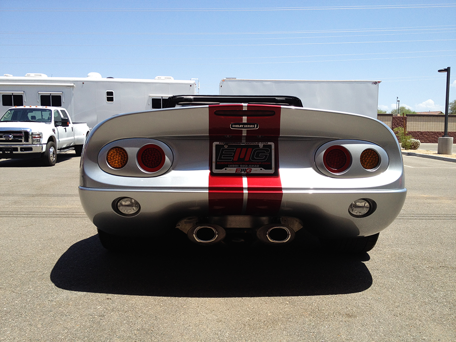 Shelby Series 1 (66).png