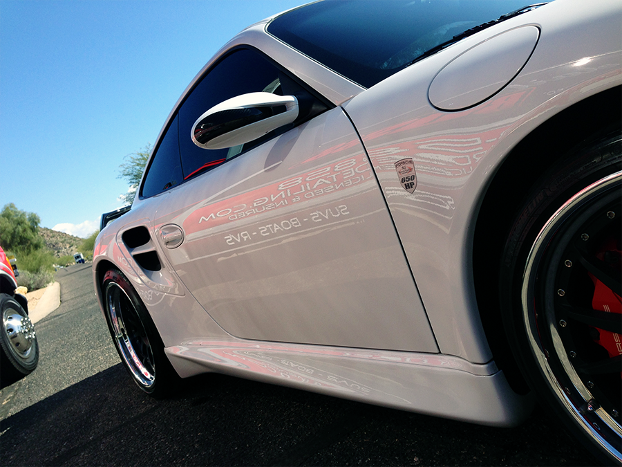 2008 Porsche 997 Twin Turbo (28).png