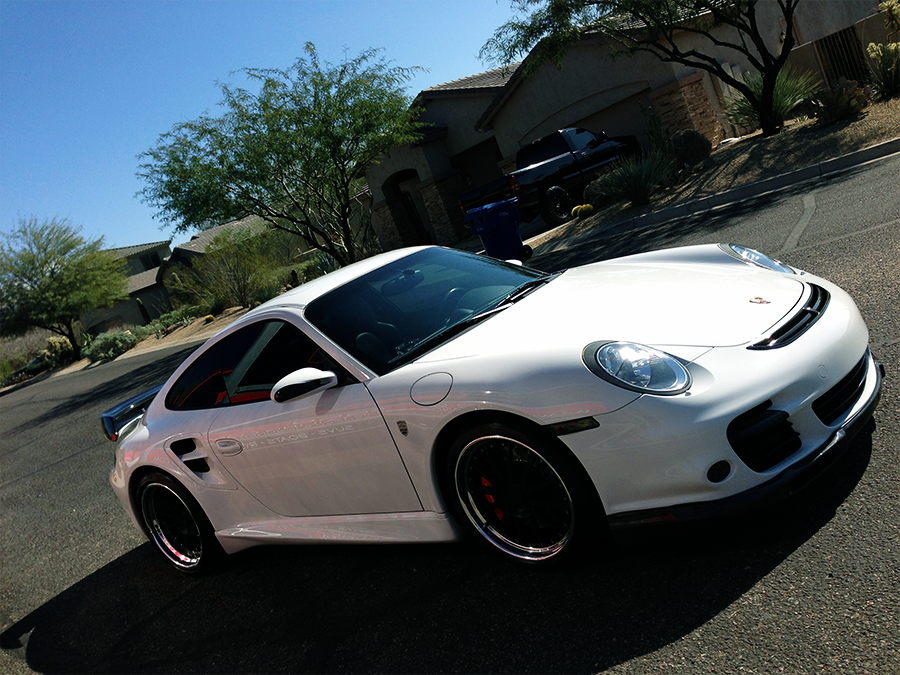 2008 Porsche 997 Twin Turbo (31).png