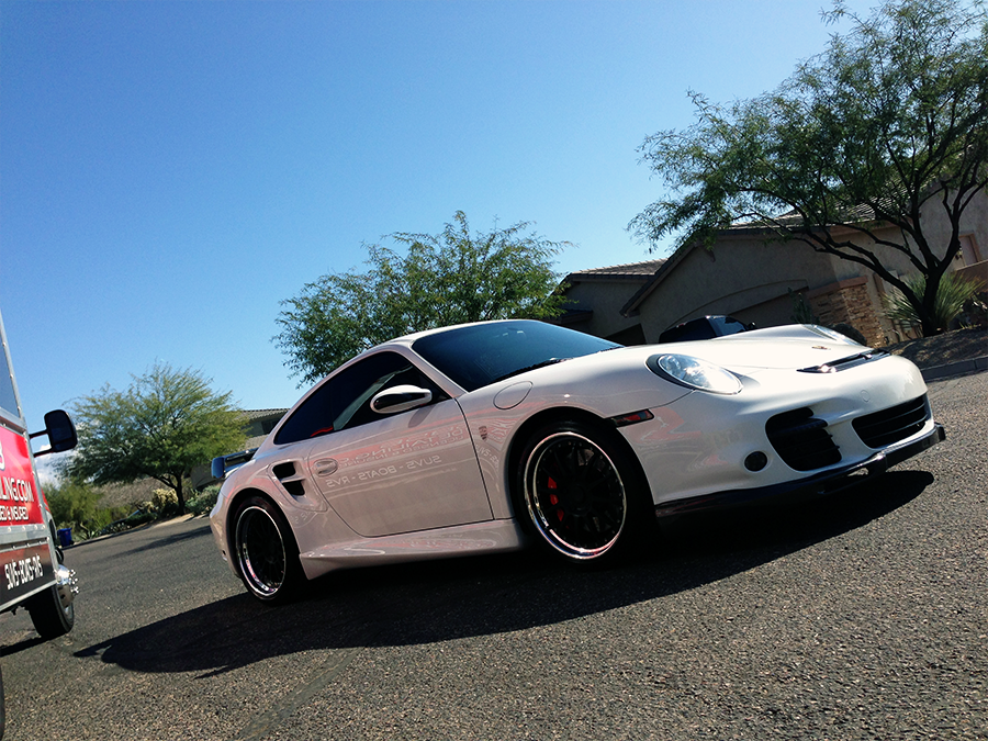 2008 Porsche 997 Twin Turbo (32).png